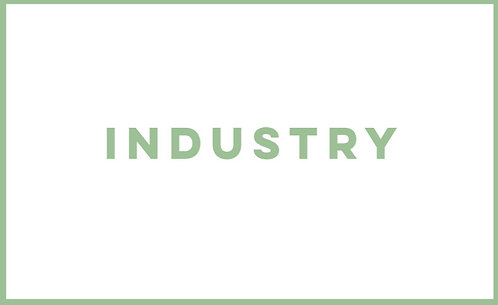 Industry Admission