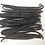 Thumbnail: Pure Ground Vanilla Beans from Papua New Guinea - 30g