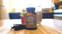 Natural Vanilla Paste