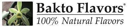 Bakto Logo.jpg
