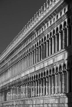 Venice-A
