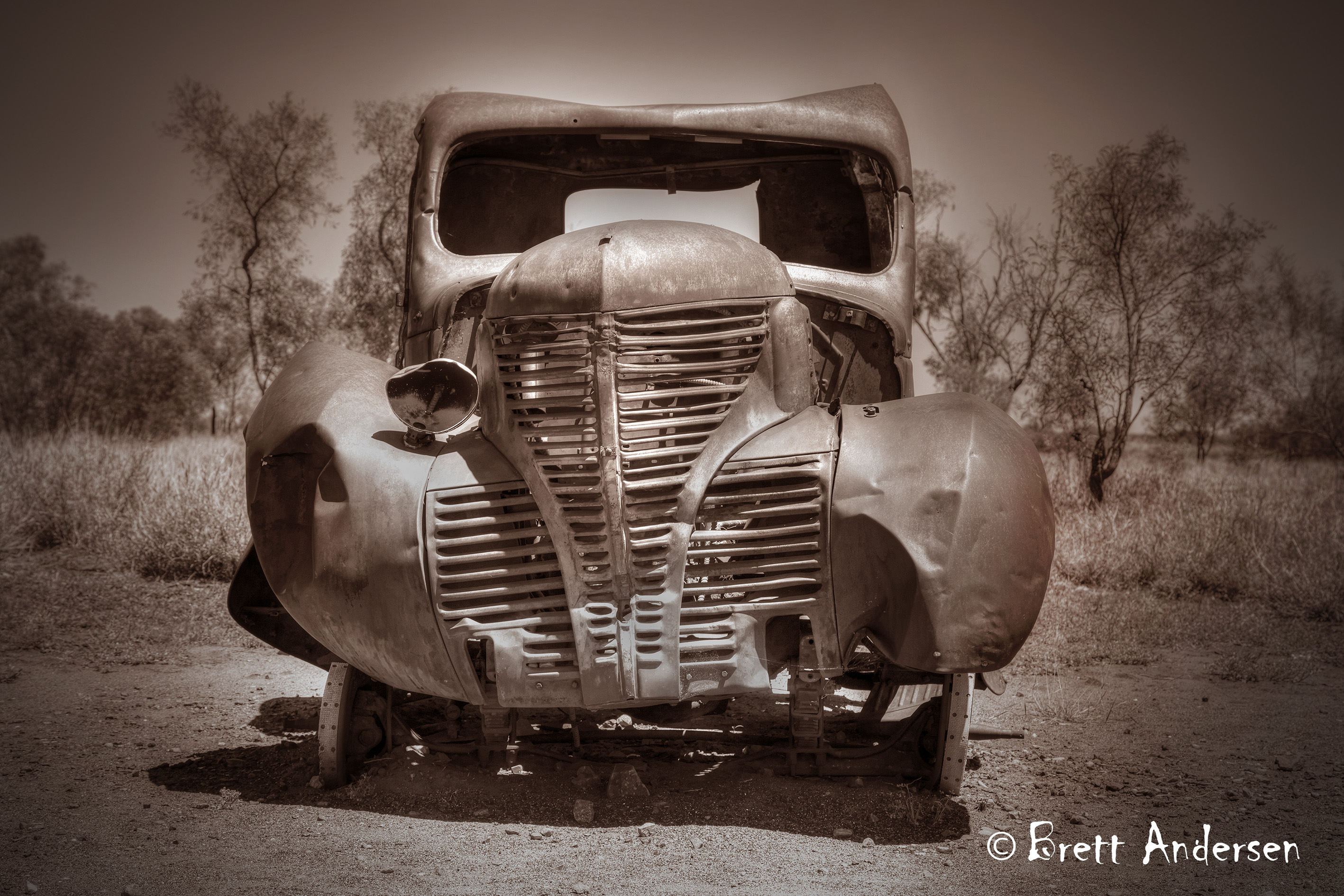 Cars_4593-- Sepia - Web