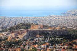 Athens - A4 - Web