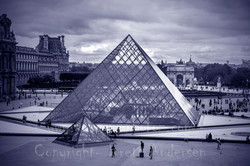 Louvre - 2 - WEB
