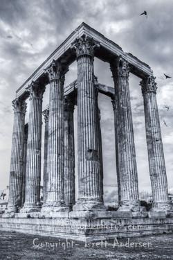 Athens - A1 - Web
