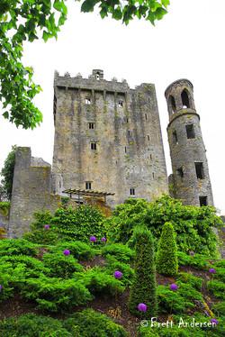 Blarney Castle_7454 - 9-16--J -Web