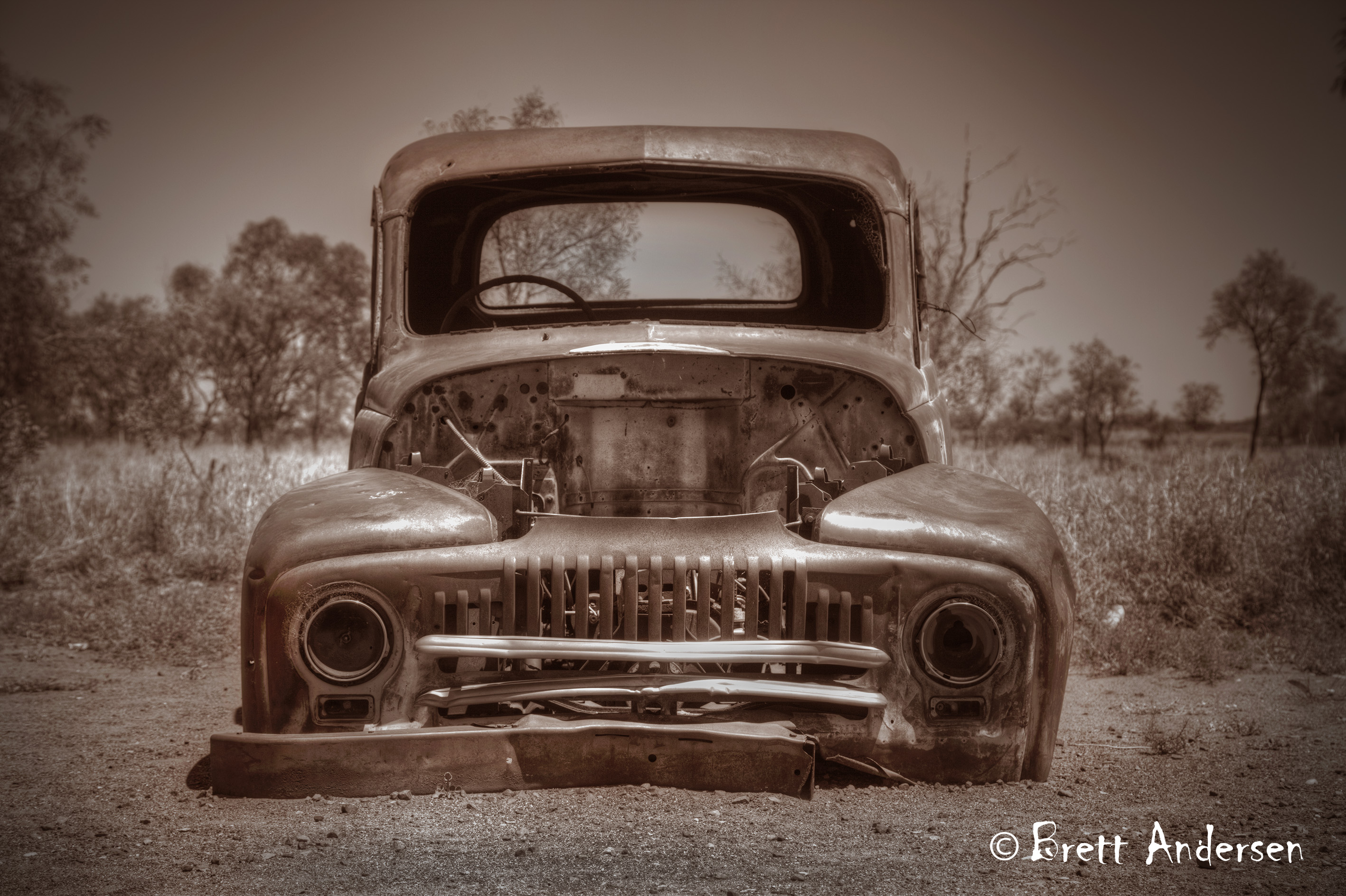 Cars_4588_Sepia - Web