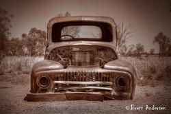 Cars_4588_Sepia - Web