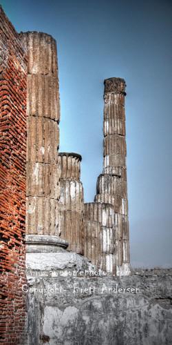 Pompeii-14-PANO-Web