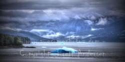 ALASKA 11 - PANO - Web