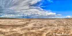Lee Point _4313 - PANO-Web