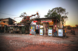 Daly Waters Pub-Web