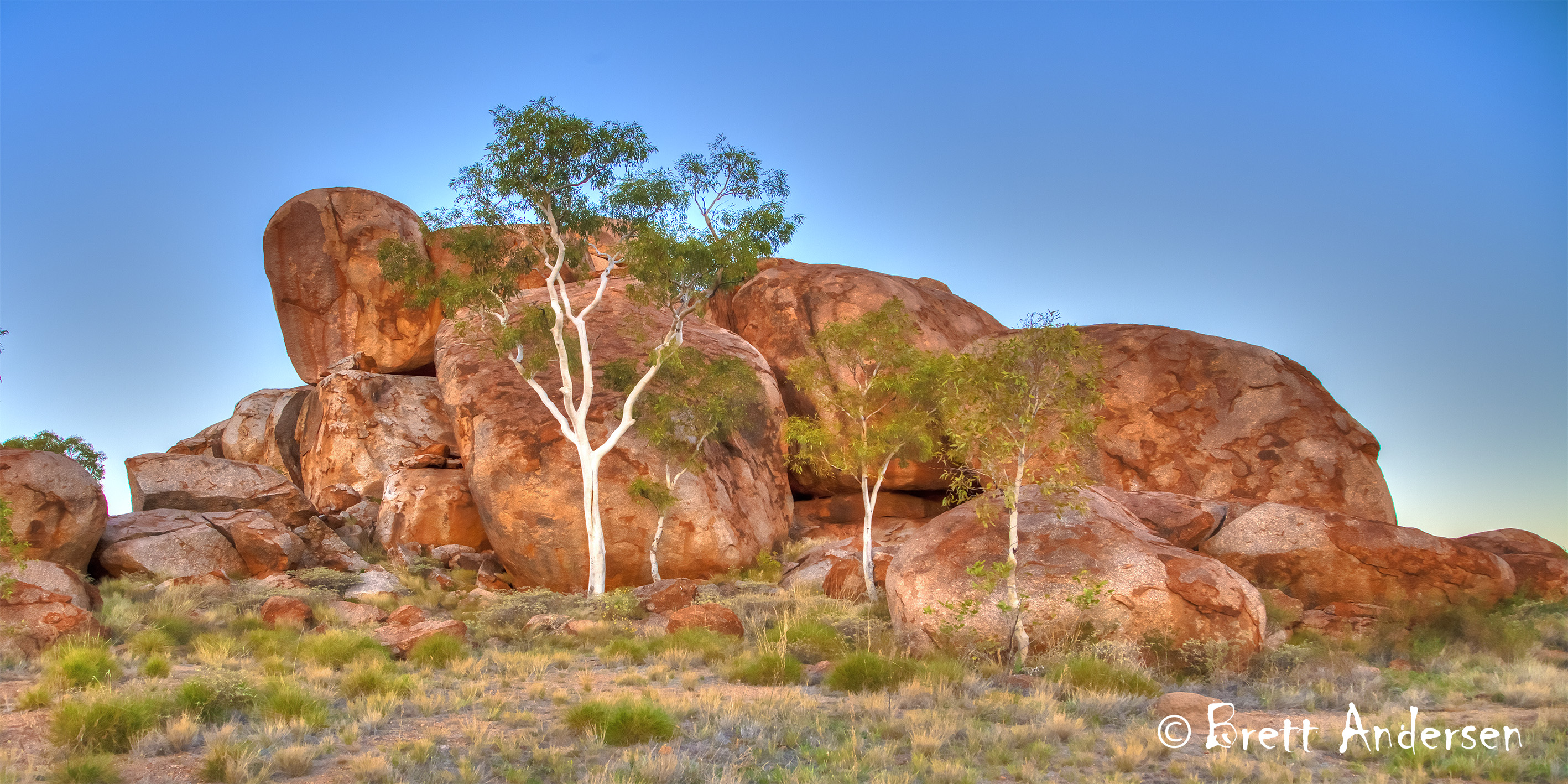 A - Devils Marbles - 5213 - PANO - Web