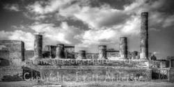 Pompeii-13-PANO-Web