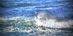 Pebble Beach - 3 - PANO - Web