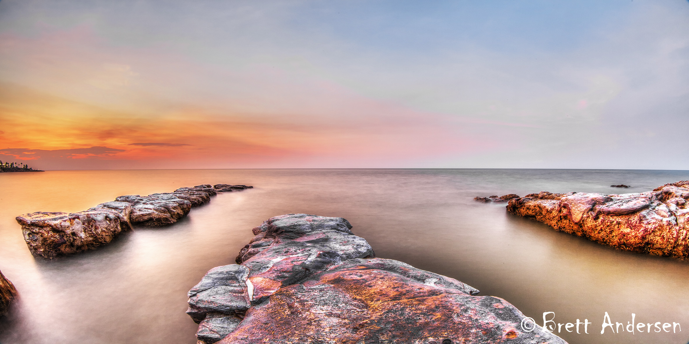 Nightcliff_6280-PANO - Web