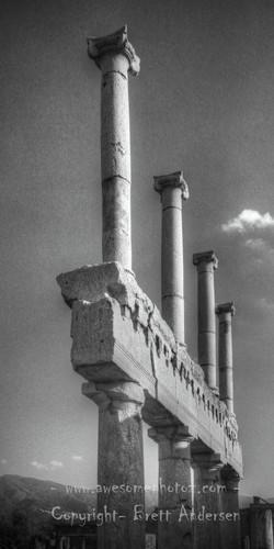 Pompeii-16-PANO-Web