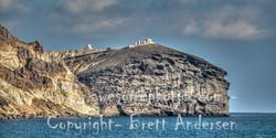 Santorini - N11 - PANO - Web