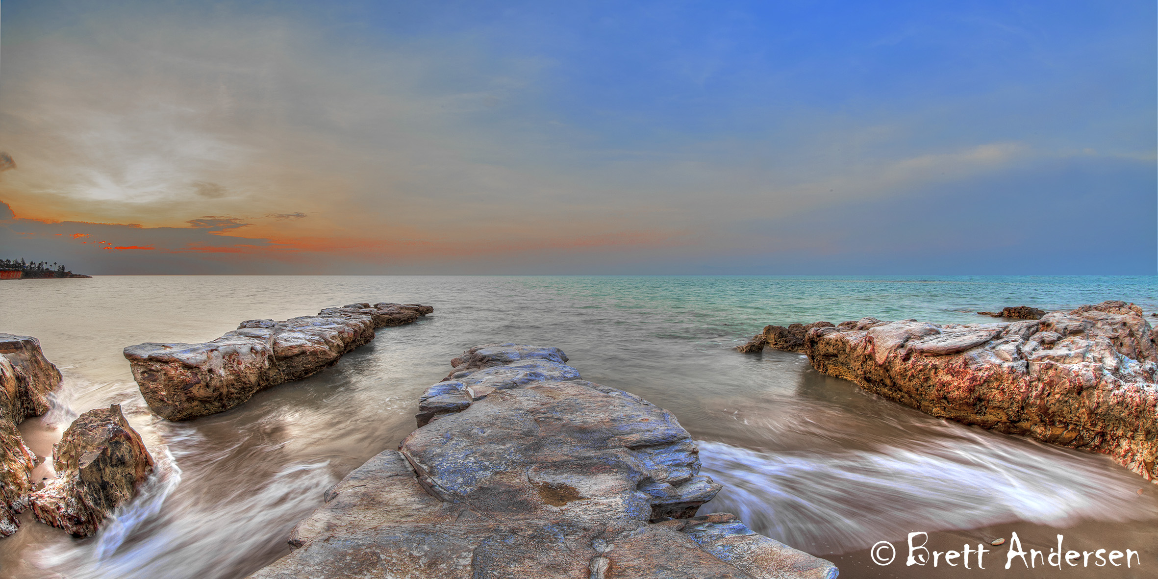 Nightcliff_6221- PANO - Web