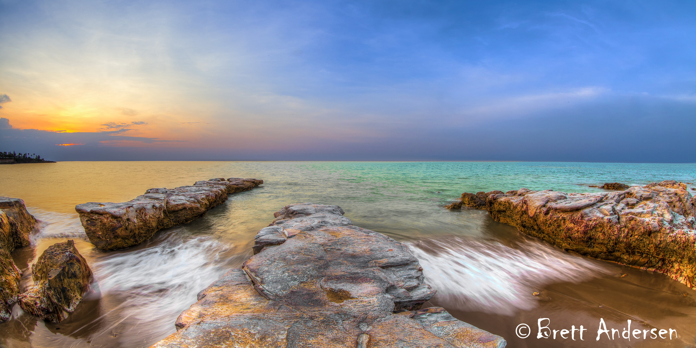 Nightcliff_6219 - PANO - Web
