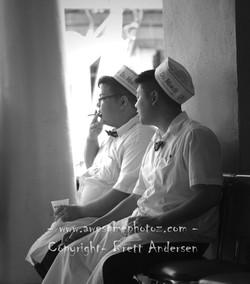 Cafe Du Monde - 1a copy
