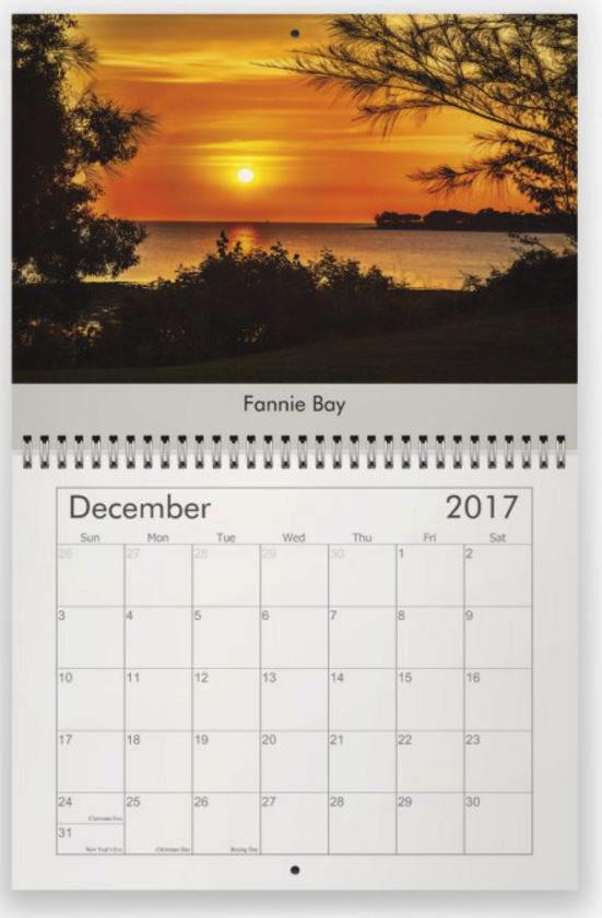 Dec-2