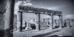 Pompeii-17-PANO-Web
