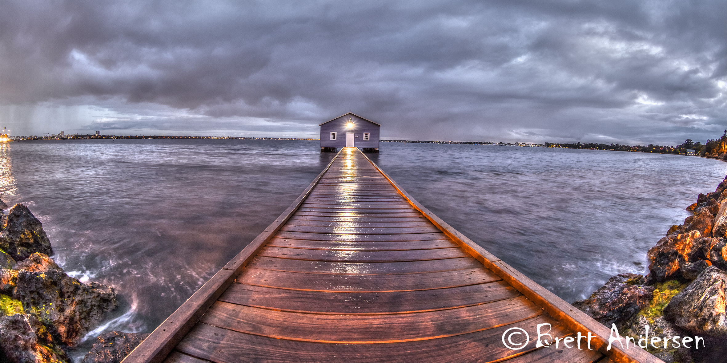 Crawley Jetty_5727 - PANO - WEB