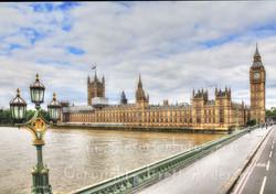 Big Ben - 11a- Web