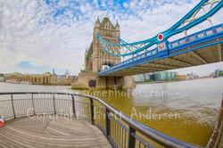 16 -London 2