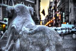 Rome - Piazza del Popolo-3-Web