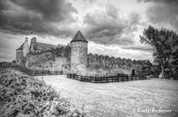 Parke Castle_0386_7_8-Web