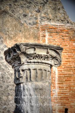 Pompeii-11-Web