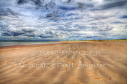 4 - Ireland beach 1