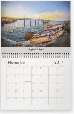 Nov-2