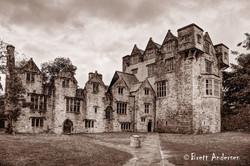 Donegal Castle_0486_7_8_Sepia - Web
