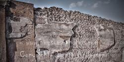 Pompeii-15-PANO-Web