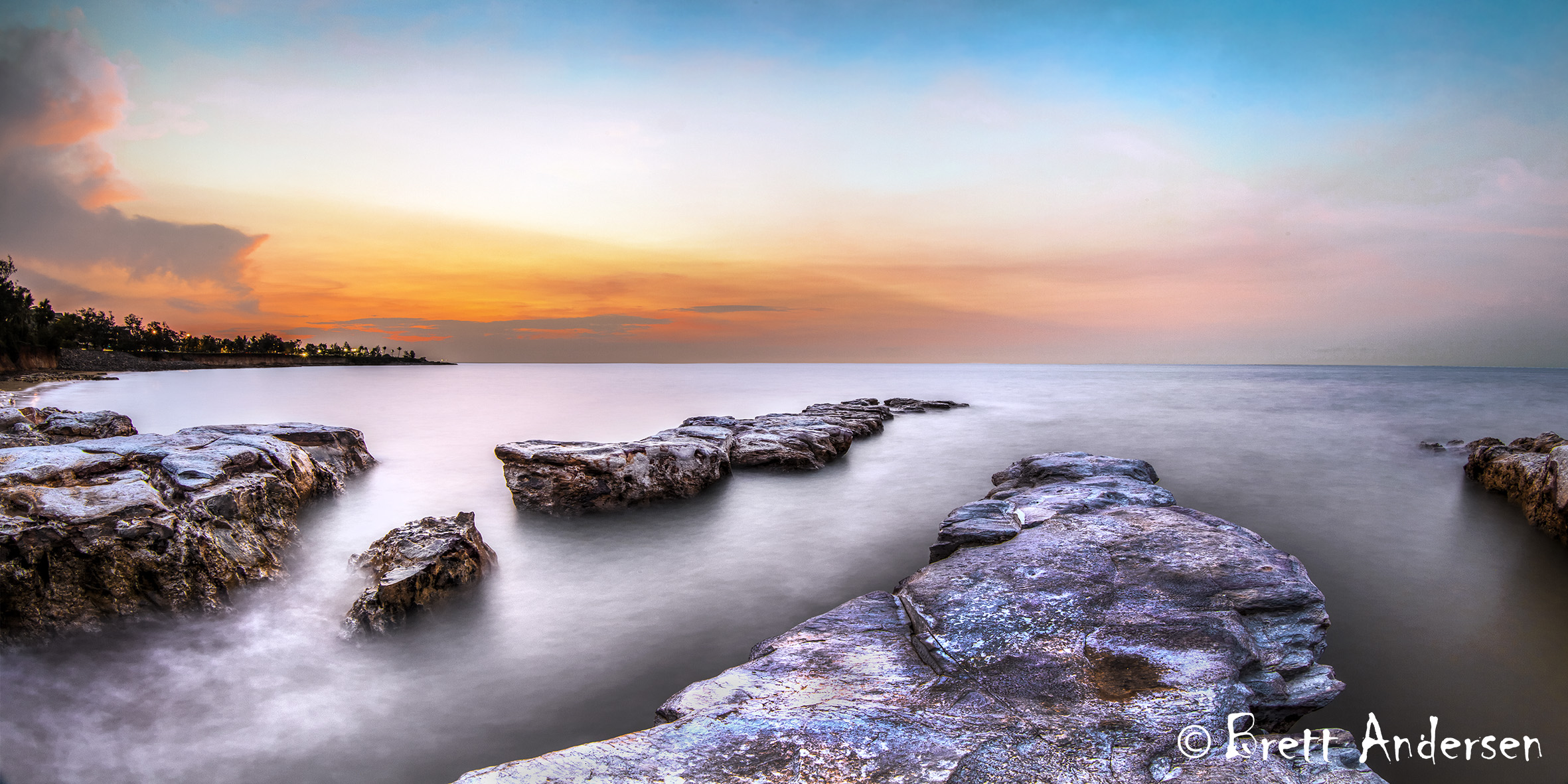 Nightcliff_6284 - PANO - Web