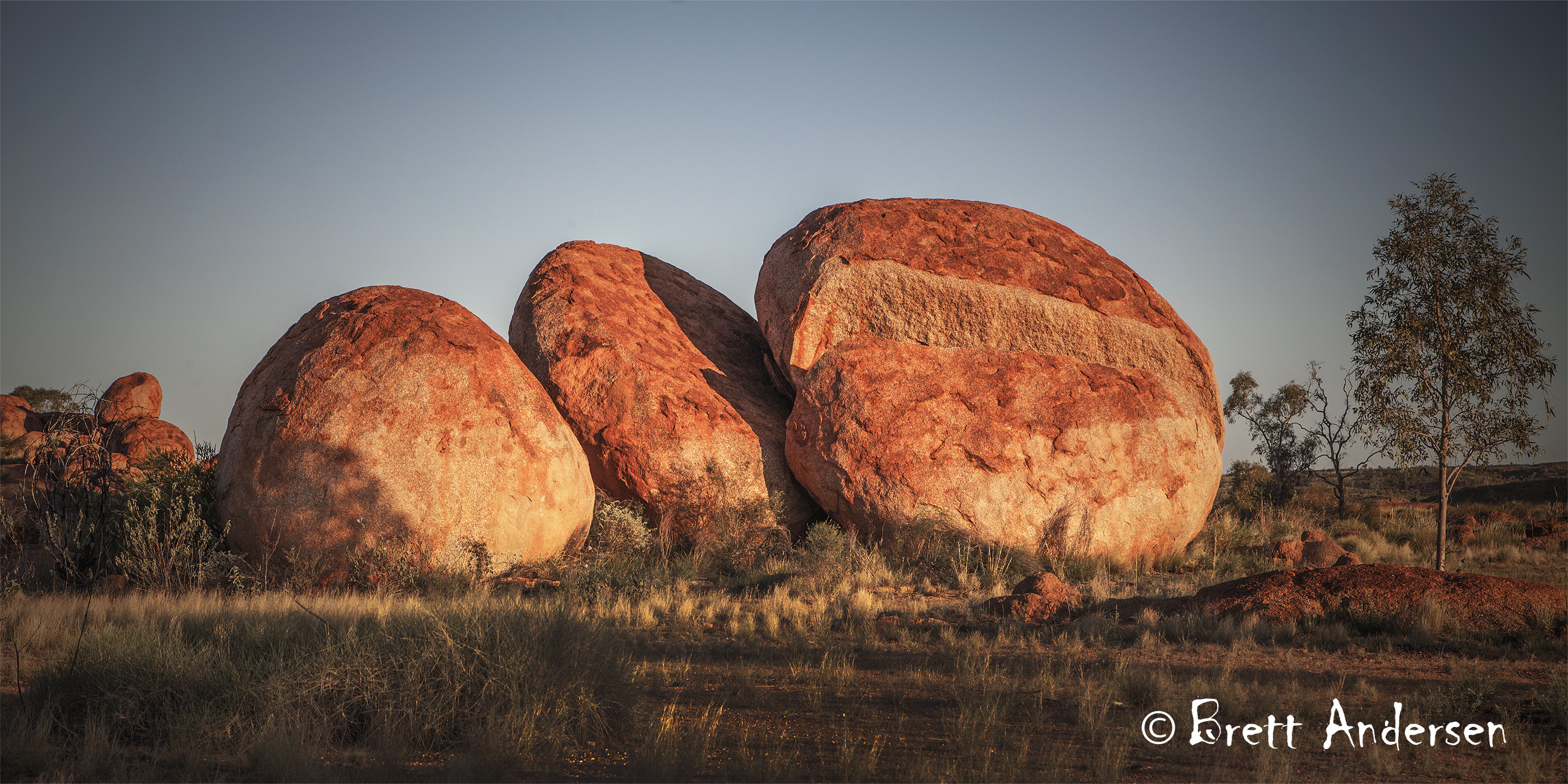 Devils Marbles - 5116-PANO - Web