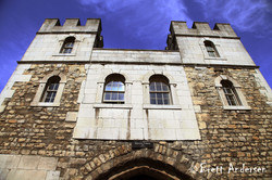 A- Tower of London_4770