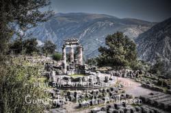 Delphi - 12-Web