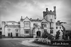Lough Eske Castle_0461_2_3_BW-Web