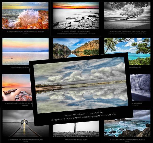 SAMPLES ALL - WEB.jpg