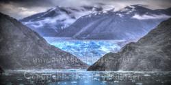 Alaska-G1-PANO-Web