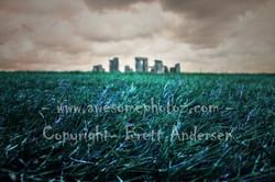 22 - Stonehenge 3