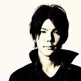 takahashi4.jpg