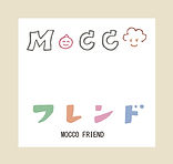 MOCCOFRIEND_banner