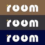room_banner