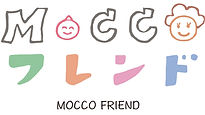 mocco8.jpg
