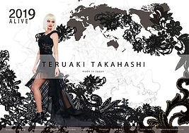 takahashi1.jpg